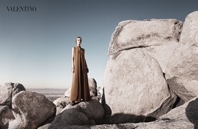 hayinstyle-craig-mcdean-valentino-ss-2014-campaign-12