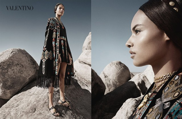 hayinstyle-craig-mcdean-valentino-ss-2014-campaign-13