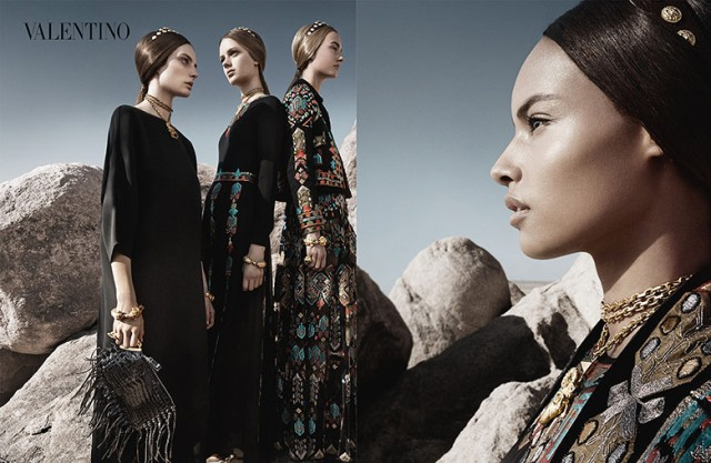 hayinstyle-craig-mcdean-valentino-ss-2014-campaign-14