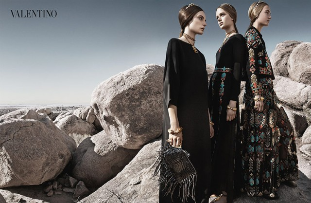 hayinstyle-craig-mcdean-valentino-ss-2014-campaign-15