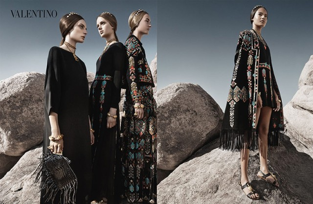 hayinstyle-craig-mcdean-valentino-ss-2014-campaign-16