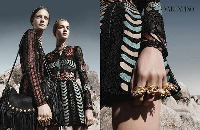 hayinstyle-craig-mcdean-valentino-ss-2014-campaign-17