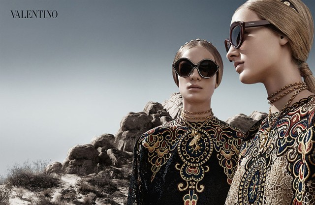hayinstyle-craig-mcdean-valentino-ss-2014-campaign-2