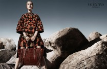 hayinstyle-craig-mcdean-valentino-ss-2014-campaign-3