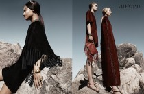 hayinstyle-craig-mcdean-valentino-ss-2014-campaign-4