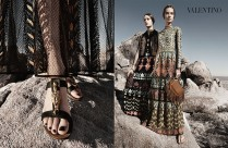 hayinstyle-craig-mcdean-valentino-ss-2014-campaign-5