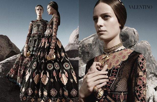 hayinstyle-craig-mcdean-valentino-ss-2014-campaign-6