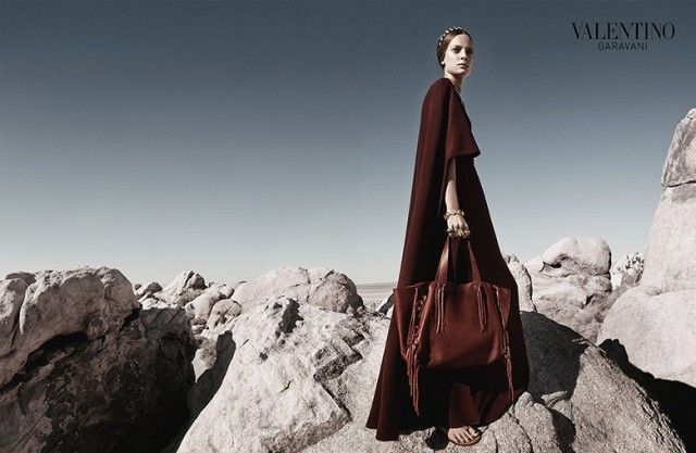 hayinstyle-craig-mcdean-valentino-ss-2014-campaign-7