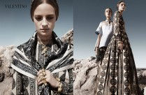 hayinstyle-craig-mcdean-valentino-ss-2014-campaign-8