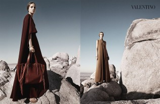 hayinstyle-craig-mcdean-valentino-ss-2014-campaign-9