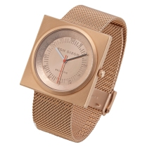 hayinstyle-eclectic-block-watch-rose-gold-1