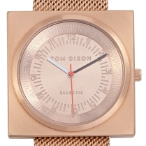 hayinstyle-eclectic-block-watch-rose-gold-2