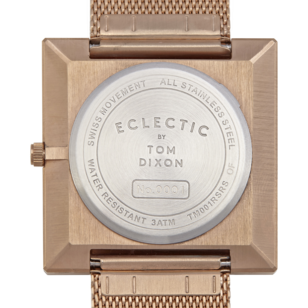 hayinstyle-eclectic-block-watch-rose-gold-3