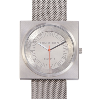 hayinstyle-eclectic-block-watch-stainless-steel-1