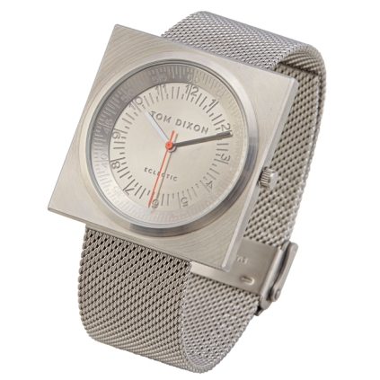 hayinstyle-eclectic-block-watch-stainless-steel-2