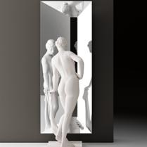 hayinstyle-fiam-reverso-mirror-leonardo-dainelli-2