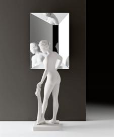 hayinstyle-fiam-reverso-mirror-leonardo-dainelli-3