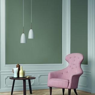 hayinstyle-gubi-paradiset-eva-armchair