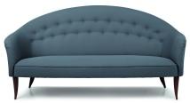 hayinstyle-gubi-paradiset-sofa-2