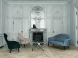 hayinstyle-gubi-paradiset-sofa