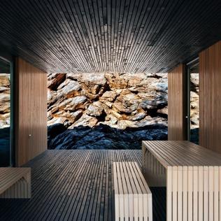 hayinstyle-hideg-house-by-beres-architects-2