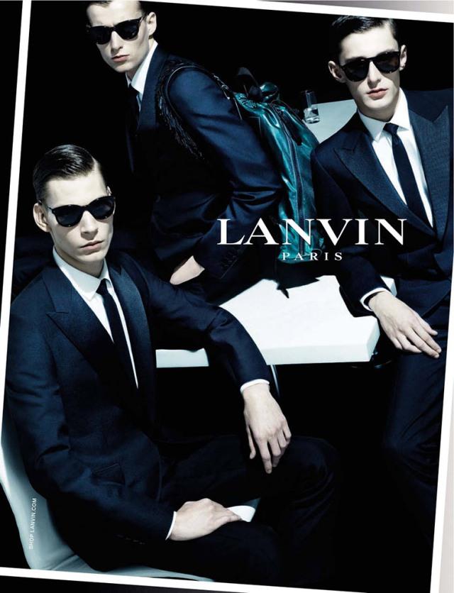 hayinstyle-lanvin-menswear-ss-2014-steven-meisel-2