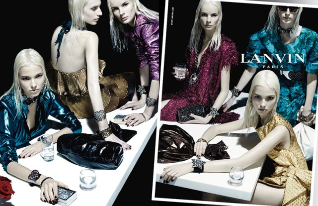 hayinstyle-lanvin-ss-2014-campaign-steven-meisel