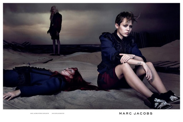 hayinstyle-miley-cyrus-marc-jacobs-ss-2014-campaign