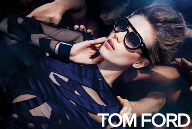 hayinstyle-tom-ford-ss-2014-esther-heesch-campaign-1