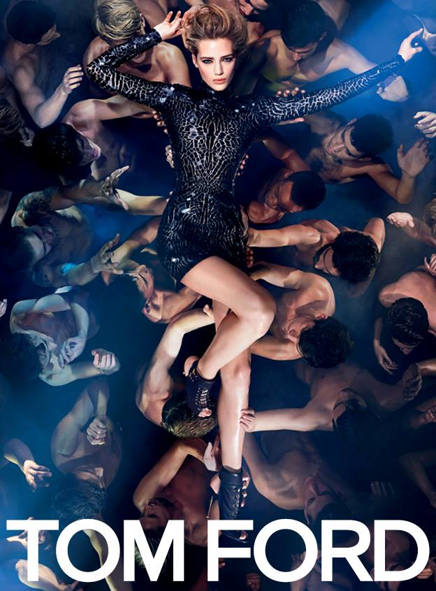 hayinstyle-tom-ford-ss-2014-esther-heesch-campaign-2