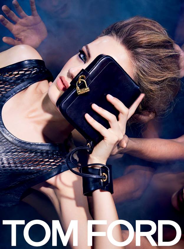 hayinstyle-tom-ford-ss-2014-esther-heesch-campaign-3