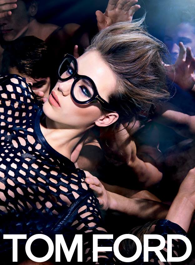 hayinstyle-tom-ford-ss-2014-esther-heesch-campaign-4