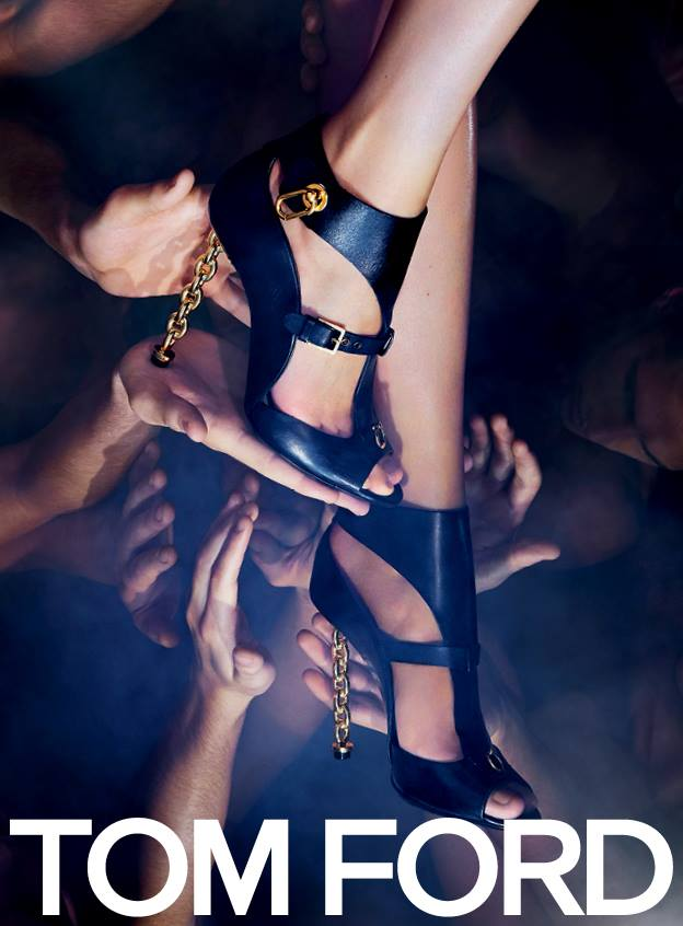 hayinstyle-tom-ford-ss-2014-esther-heesch-campaign-5