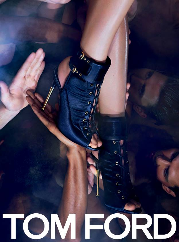 hayinstyle-tom-ford-ss-2014-esther-heesch-campaign-6