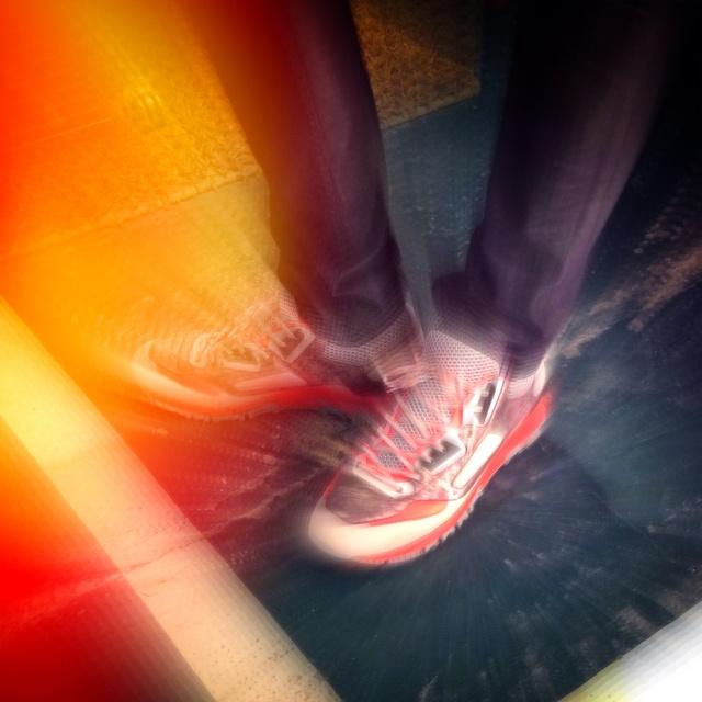 hayinstyle-lanvin-trainer-sneaker