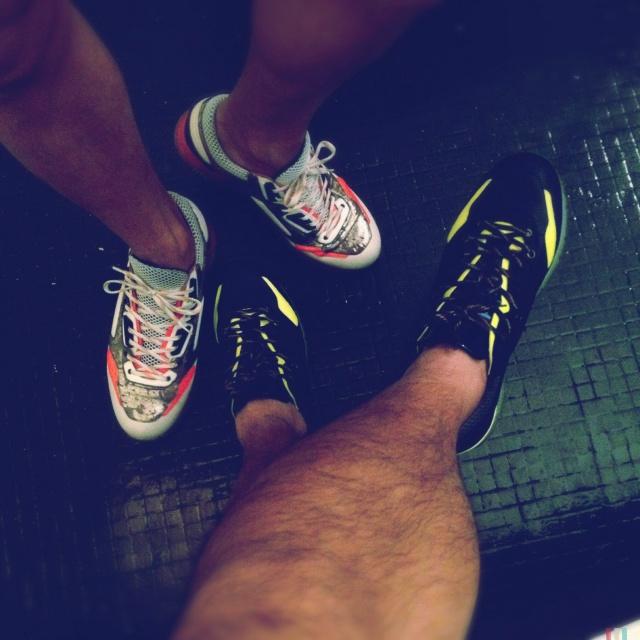 hayinstyle-lanvin-sneaker-hipstamatic-2013