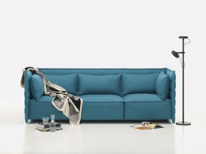 hayinstyle-alcove-plume-vitra-bouroullec-1