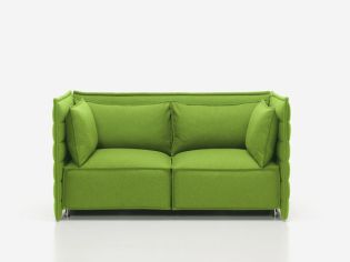 hayinstyle-alcove-plume-vitra-bouroullec-3