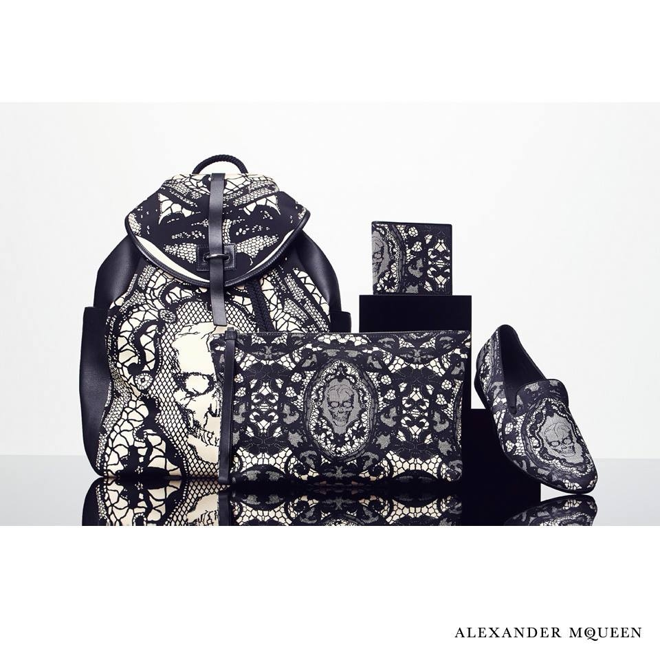a6e3f1815f9 HAYinstyle hot picks – ALEXANDER MCQUEEN