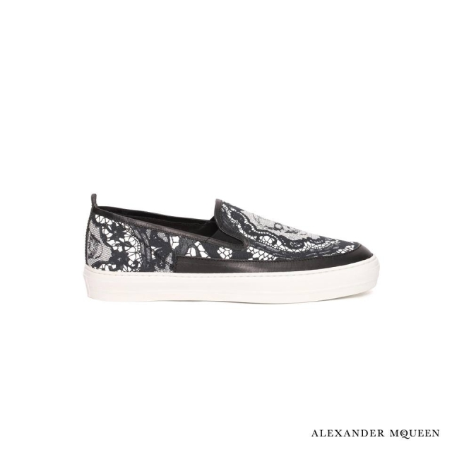 hayinstyle-alexander-mcqueen-mens-lace-print-2014-5