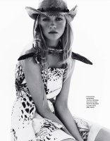 hayinstyle-ginta-lapina-jan-welters-elle-france-10