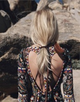 hayinstyle-ginta-lapina-jan-welters-elle-france-11