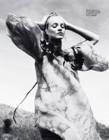 hayinstyle-ginta-lapina-jan-welters-elle-france-13