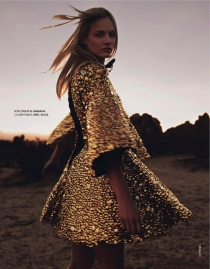 hayinstyle-ginta-lapina-jan-welters-elle-france-18