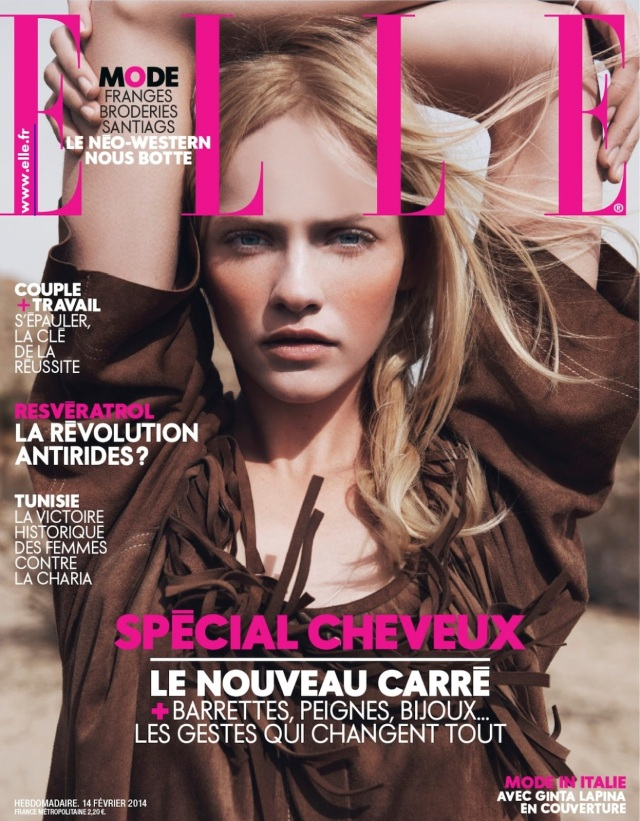 hayinstyle-ginta-lapina-jan-welters-elle-france-2
