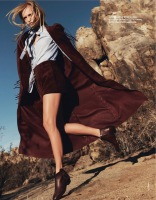 hayinstyle-ginta-lapina-jan-welters-elle-france-4