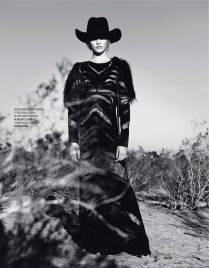 hayinstyle-ginta-lapina-jan-welters-elle-france-5