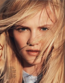 hayinstyle-ginta-lapina-jan-welters-elle-france-6