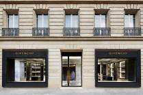 hayinstyle-givenchy-store-36-avenue-montaigne-paris-3