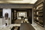 hayinstyle-givenchy-store-36-avenue-montaigne-paris-4